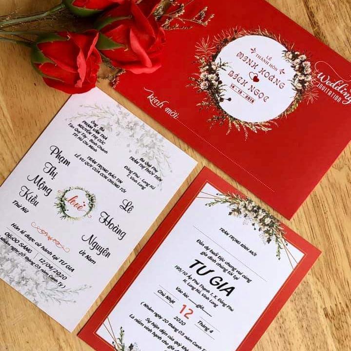 Thiệp cưới mẫu AN-TC02